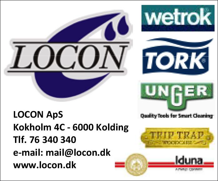 locon