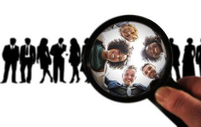 Virksomhederne skal tage flere lærlinge