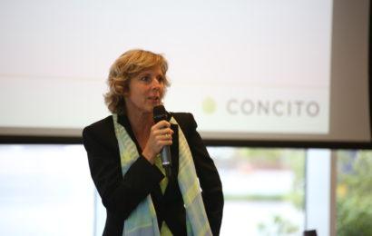 Connie Hedegaard: Fup og fakta om bæredygtighed